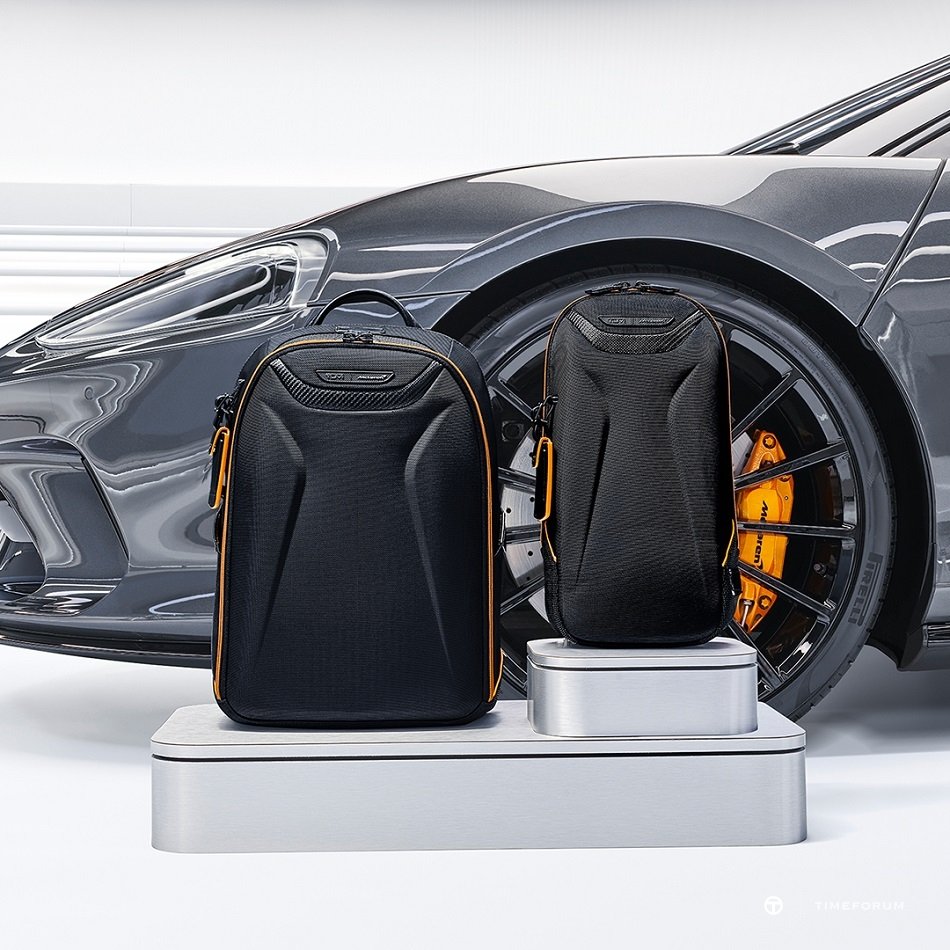 2171_TUMI_STILL_05_BACKPACK AND SLING_Rev_Ei_72DPI.jpg
