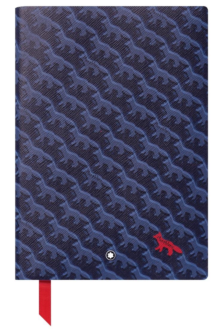 Montblanc X Maison Kitsune Collection 22.jpg