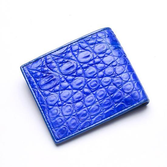 lateral-skin-wallet.jpg