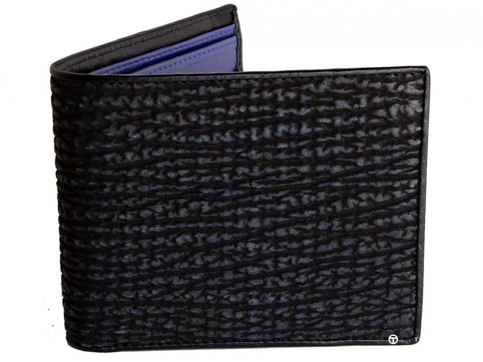 Shark-Skin-Wallet-Black-n-Blue-1.jpg