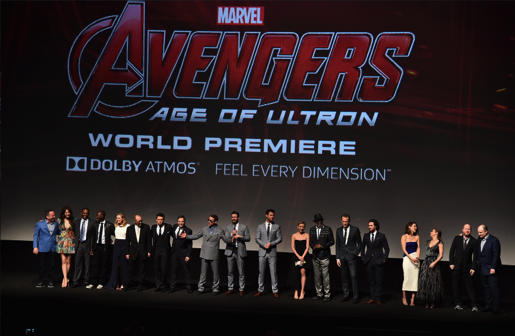 avengers world premiere.png