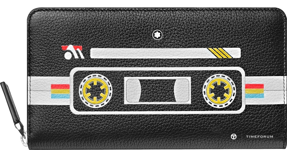 123736-wallet-12cc-with-zip-mix-tapes_1903344.jpg.jpg