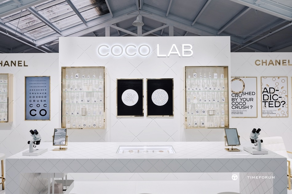 CHANEL_COCO CRUSH_COCO LAB_01.jpg