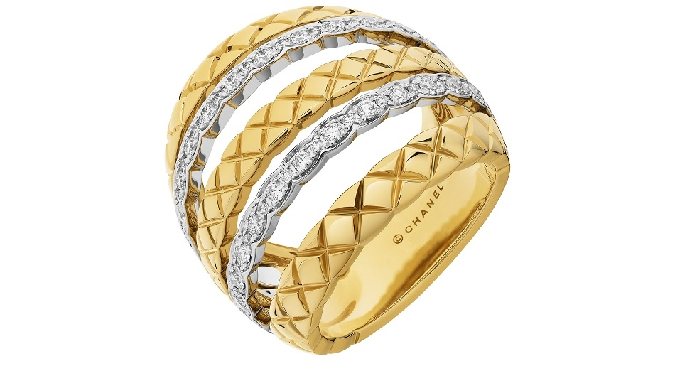 J11335 - Bague Coco Crush image.jpg
