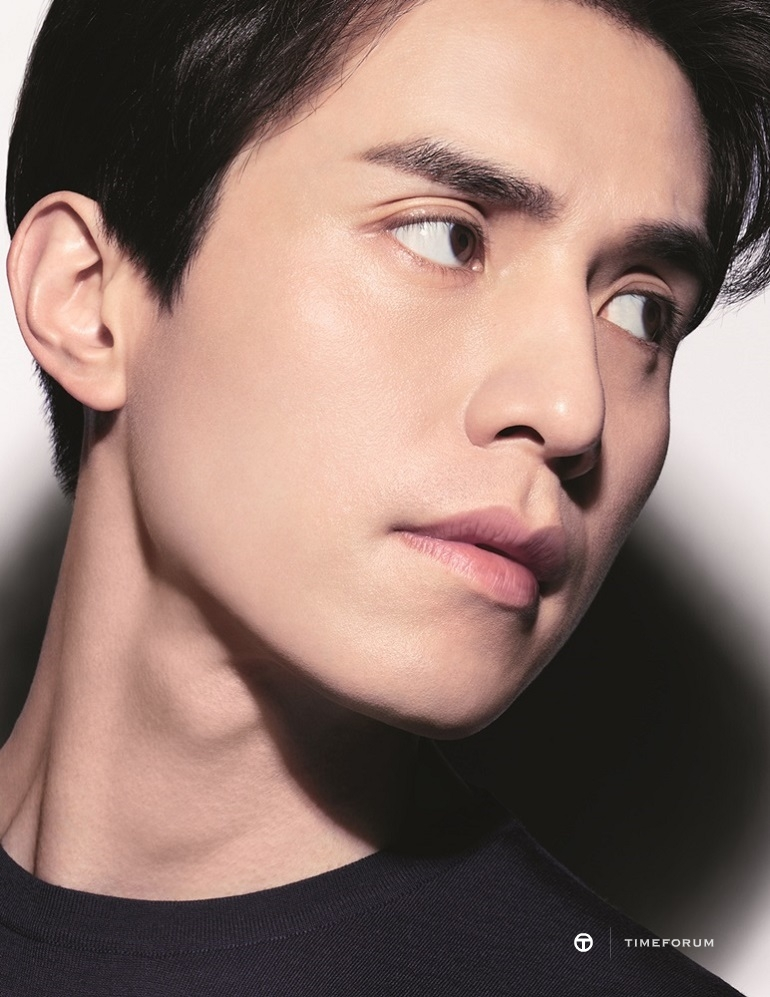[보도자료 이미지] BOY DE CHANEL_AD_Lee Dong Wook.jpg