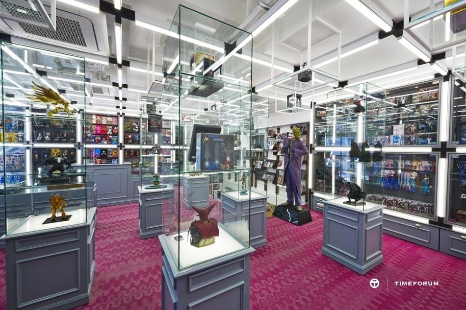 W Shop.jpg