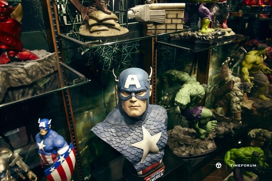 Super Hero (1).jpg