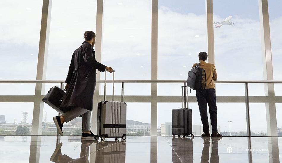 (사진자료1) 몽블랑 가을 타는 도시 여행자를 위한 여행 필수템 제안.jpg