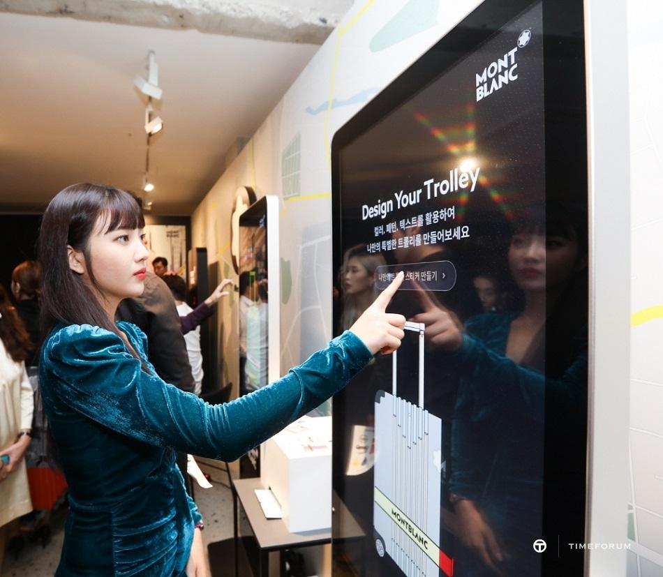 (사진자료4) 몽블랑 도시 여행자를 위한 트래블 팝업 스토어 오픈.jpg