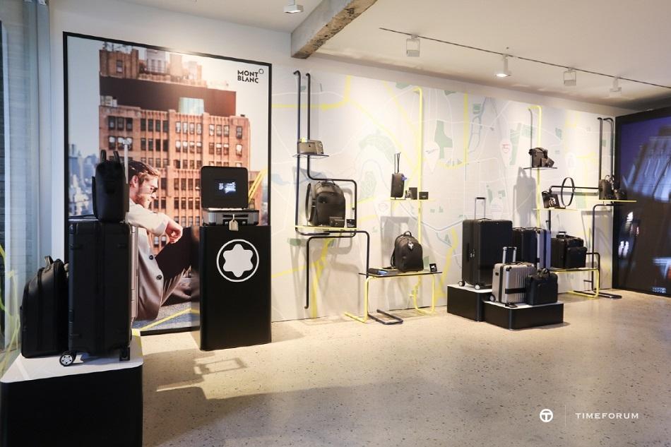 (사진자료1) 몽블랑 도시 여행자를 위한 트래블 팝업 스토어 오픈.jpg