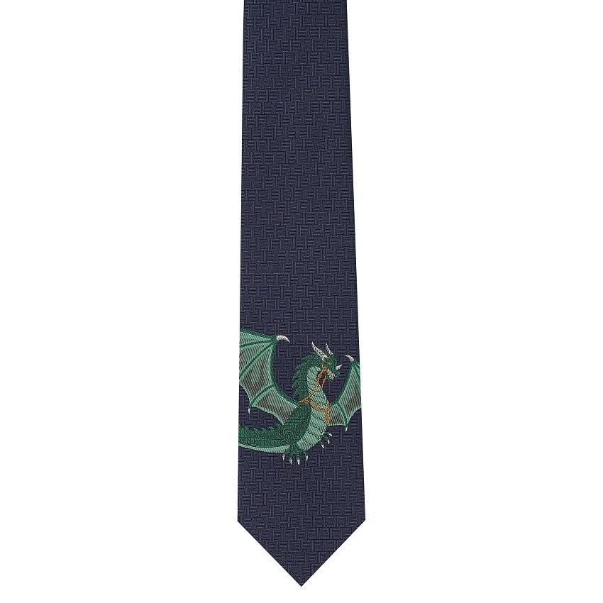 19. 7 cm tie in heavy silk.jpg