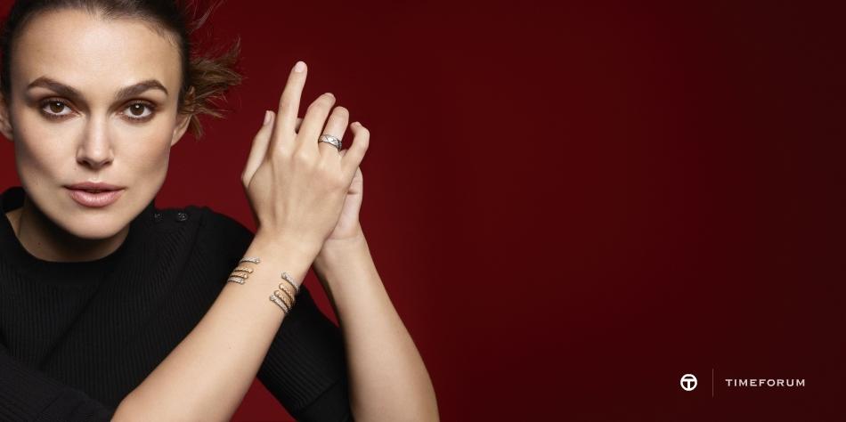 Keira Knightley-01.jpg