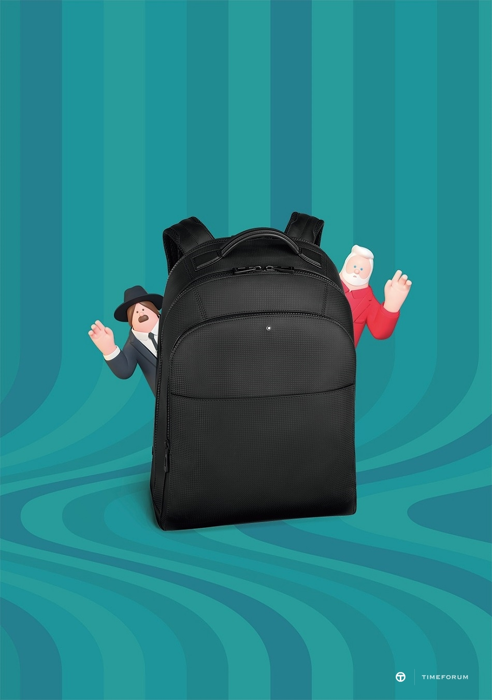2020.01.23_04_backpack_1024x1457.jpg