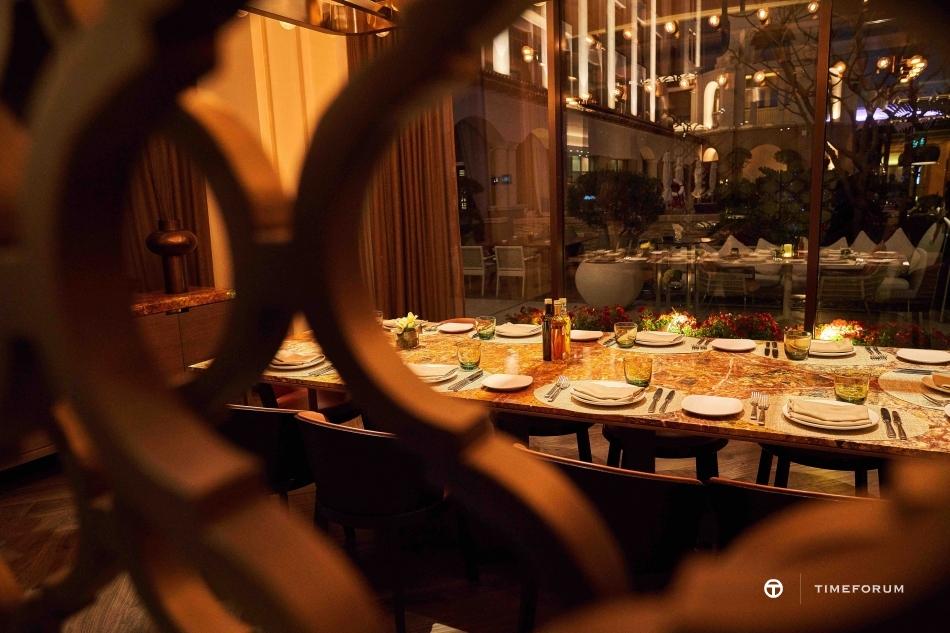 두바이 레스토랑 위크1.jpg