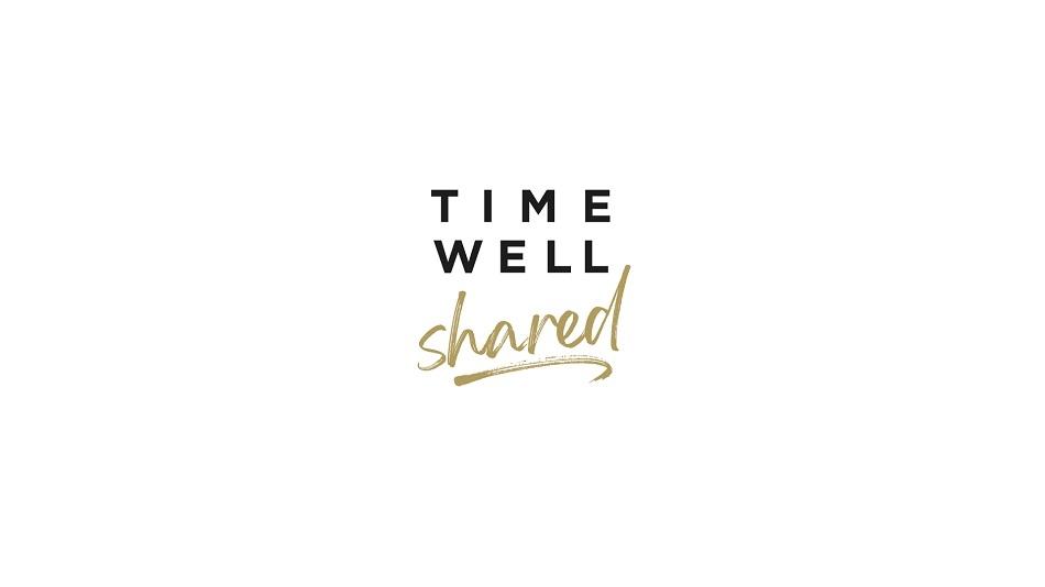 IWC_TimeWellShared.jpg