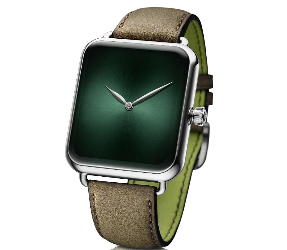 4-1_Swiss Alp Watch Concept Cosmic Green_5324-0210_PR_White Background (1).jpg