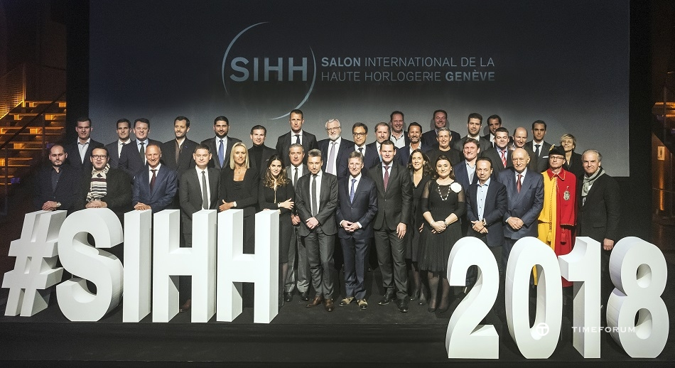 SIHH2018_CEOs_©SIHH2018point-of-views.ch.jpg