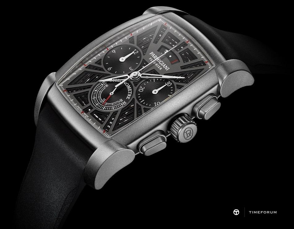 chronometre-titanium_1.jpg