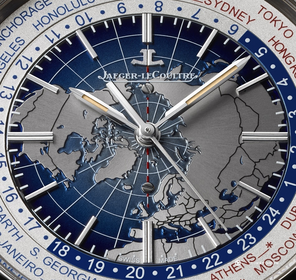 Geophysic Universal Time SS_dial.jpg
