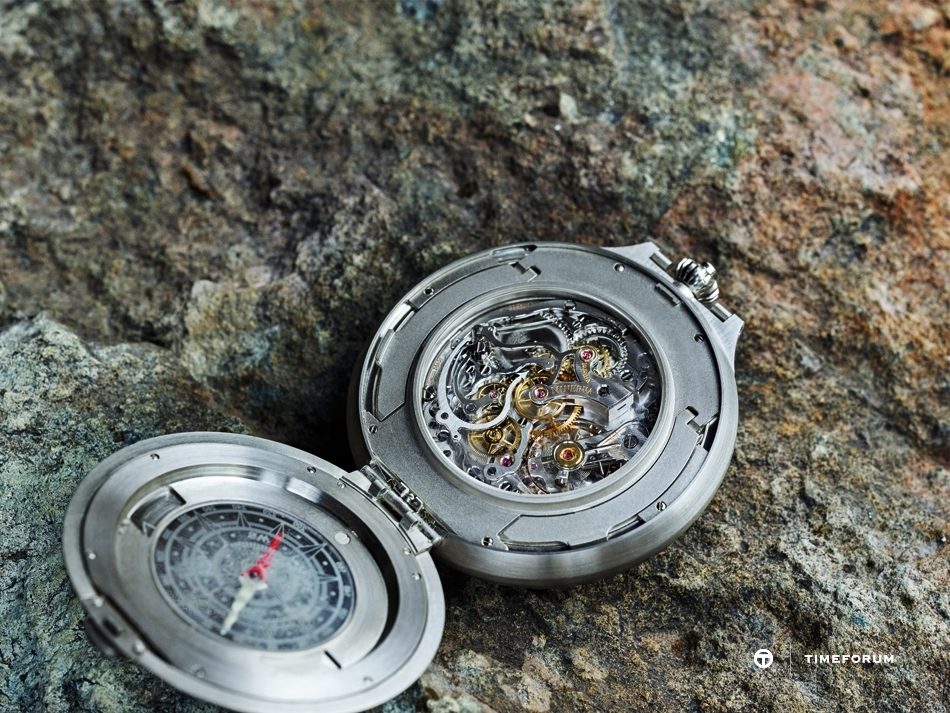 1858_Pocket-watch_118485-(2).jpg