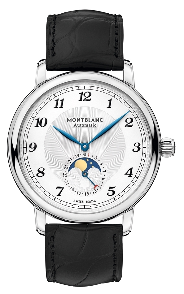 Star-Legacy_Moonphase_116508_42mm.jpg