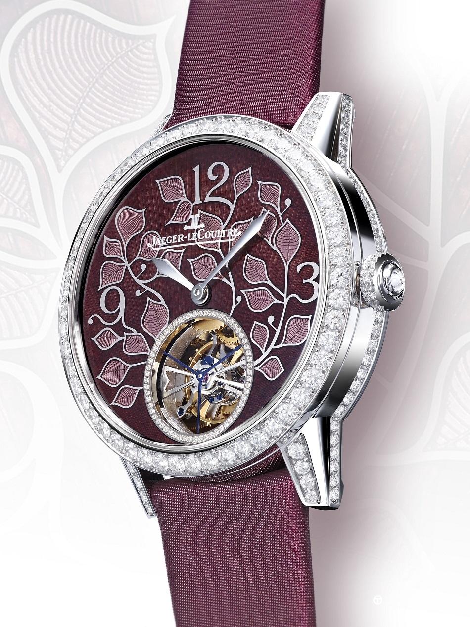 Jaeger-LeCoultre Rendez-Vous Tourbillon watch_2.jpg