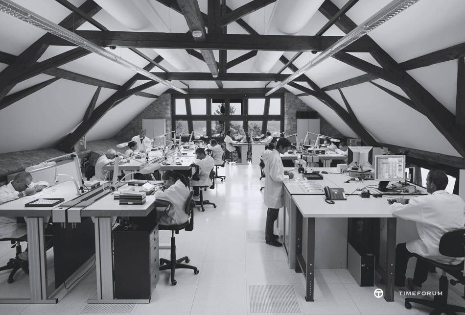 Les-ateliers-du-Château-de-Môtiers.jpg