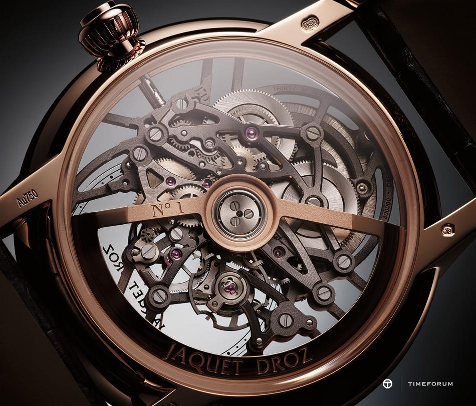 J003523240_Grande_Seconde_Skelet_One_Red_Gold_Close_up.jpg