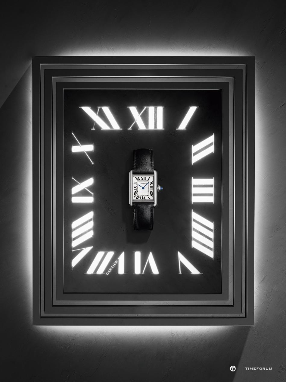 09_WSTA0060_-Cartier_Tank-Must-_SolarBeat_SM_300.jpg