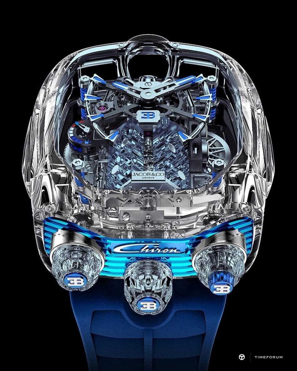 bugatti-chiron-tourbillon-1.jpg