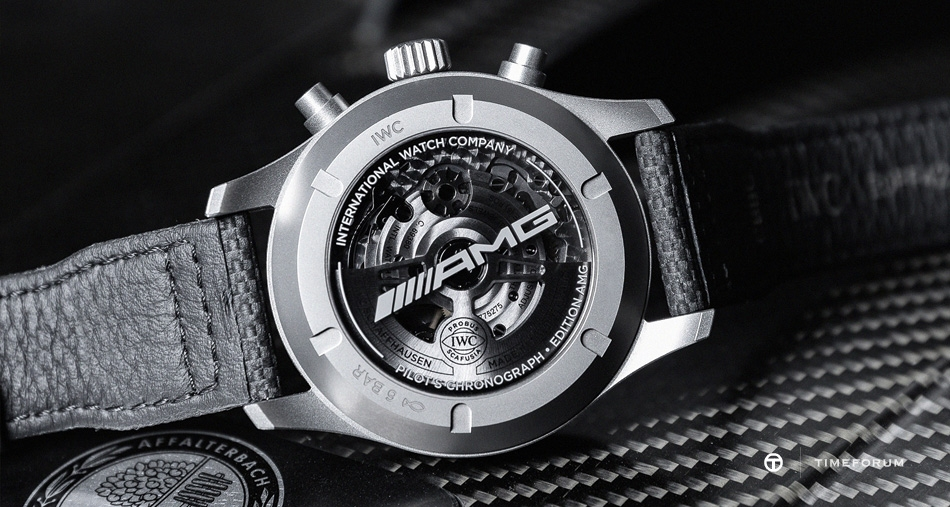 Pilot's-Watch-Chronograph-Edition-AMG-(4).jpg