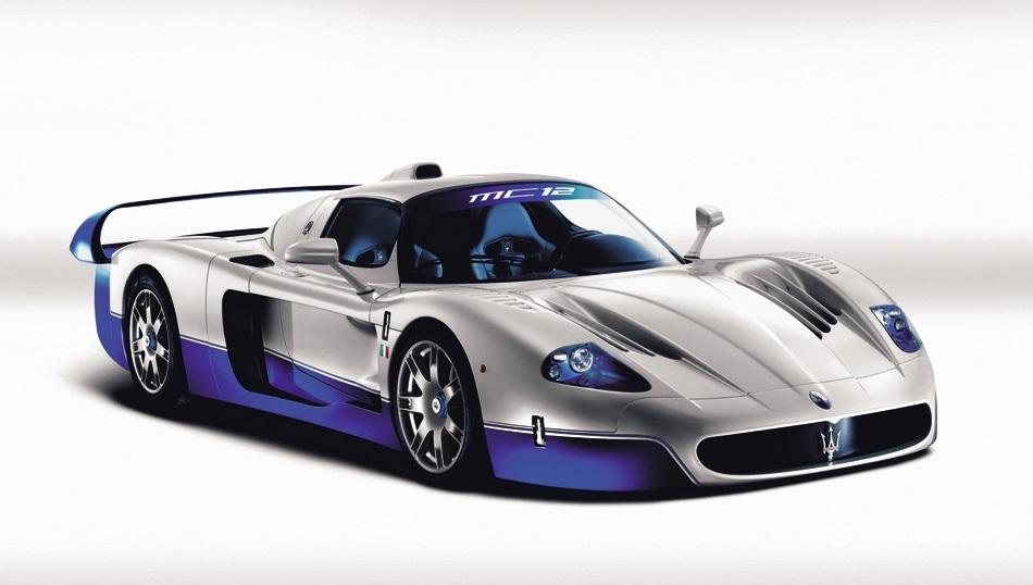 Maserati_MC12_6-7_PR(CMYK).jpg