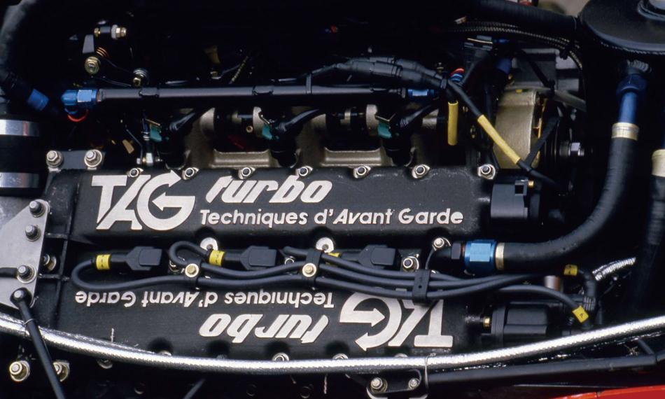 racefansdotnet-20200421-160256-12.jpg