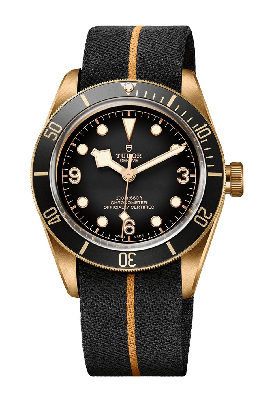 Tudor_Black_Bay_Bronze_bracelet_tissu.jpg