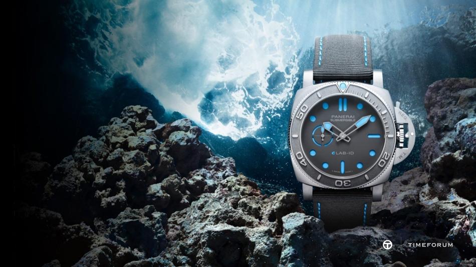 panerai-watches-wonders-2021-1600x900.jpg