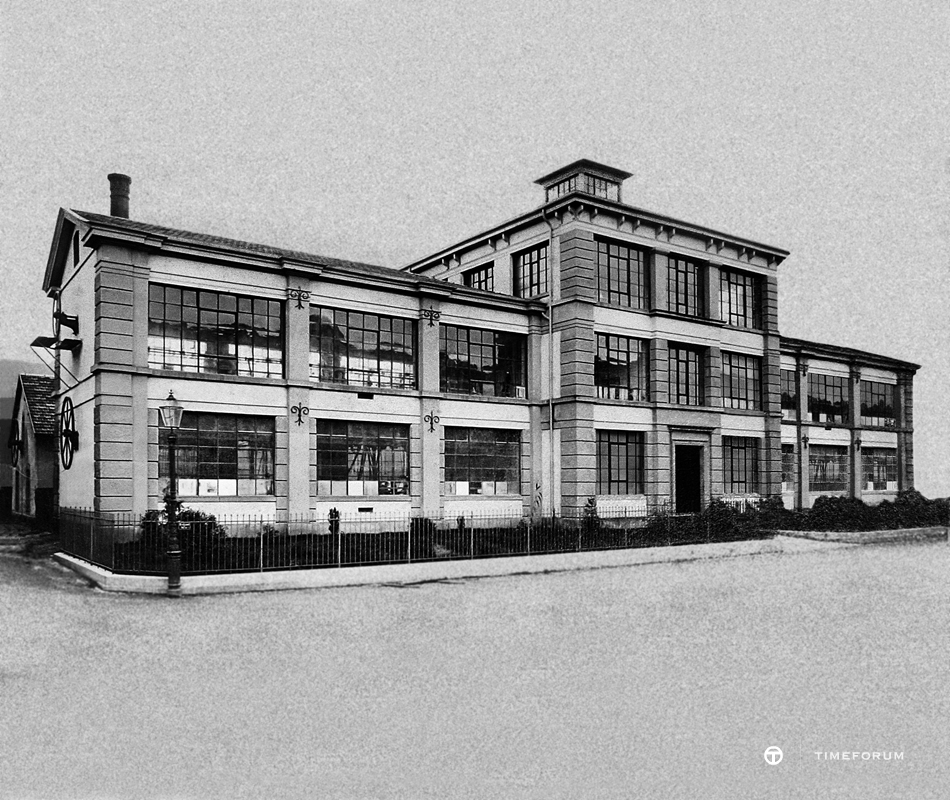 IWC-First-Manufacture.jpg