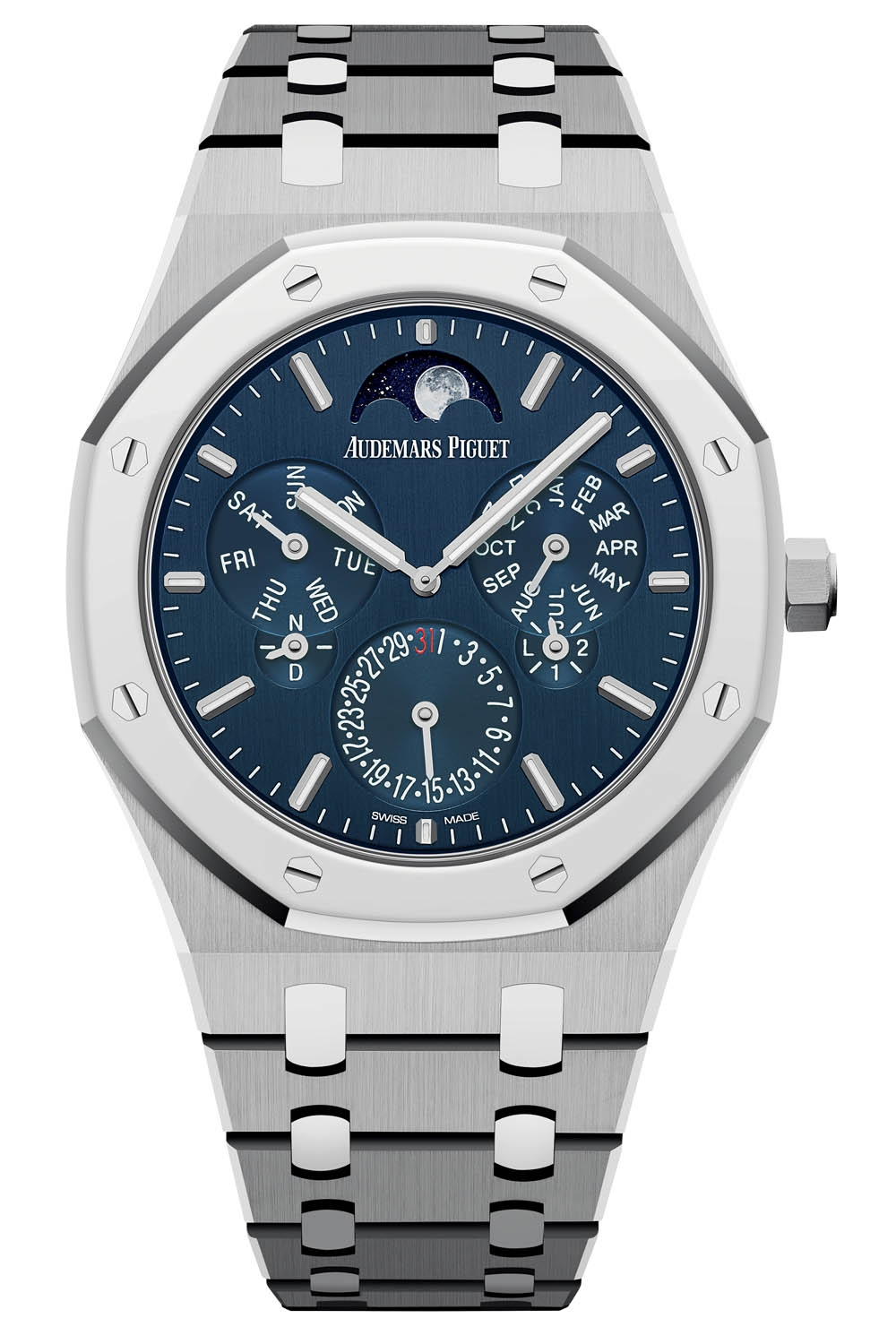 Audemars-Piguet-Royal-Oak-Selfwinding-Perpetual-Calendar-Ultra-Thin-RD2-based-26586IP.jpg