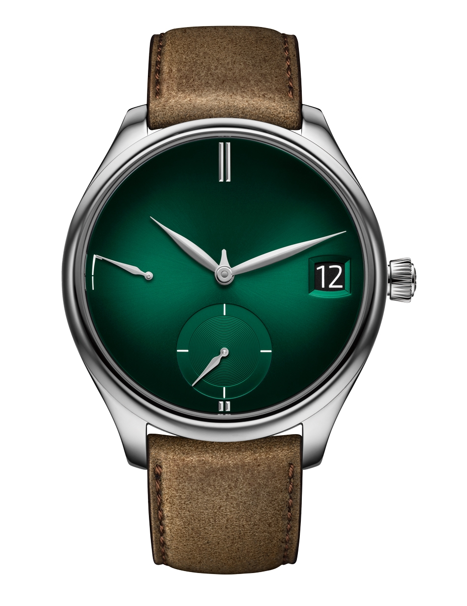 endeavour_perpetual_calendar_purity_cosmic_green_1800-0202_soldat_white_background.jpg