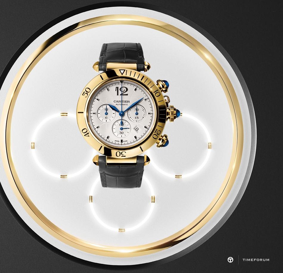 08_WGPA0017_Cartier_Pasha-de-Cartier_Chrono-Gold_300DPI.jpg