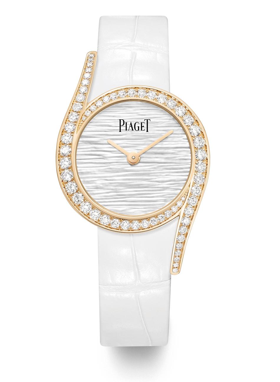 1-1-Piaget_Limelight-Gala-white-MoP_G0A46151_1_1500px.jpg
