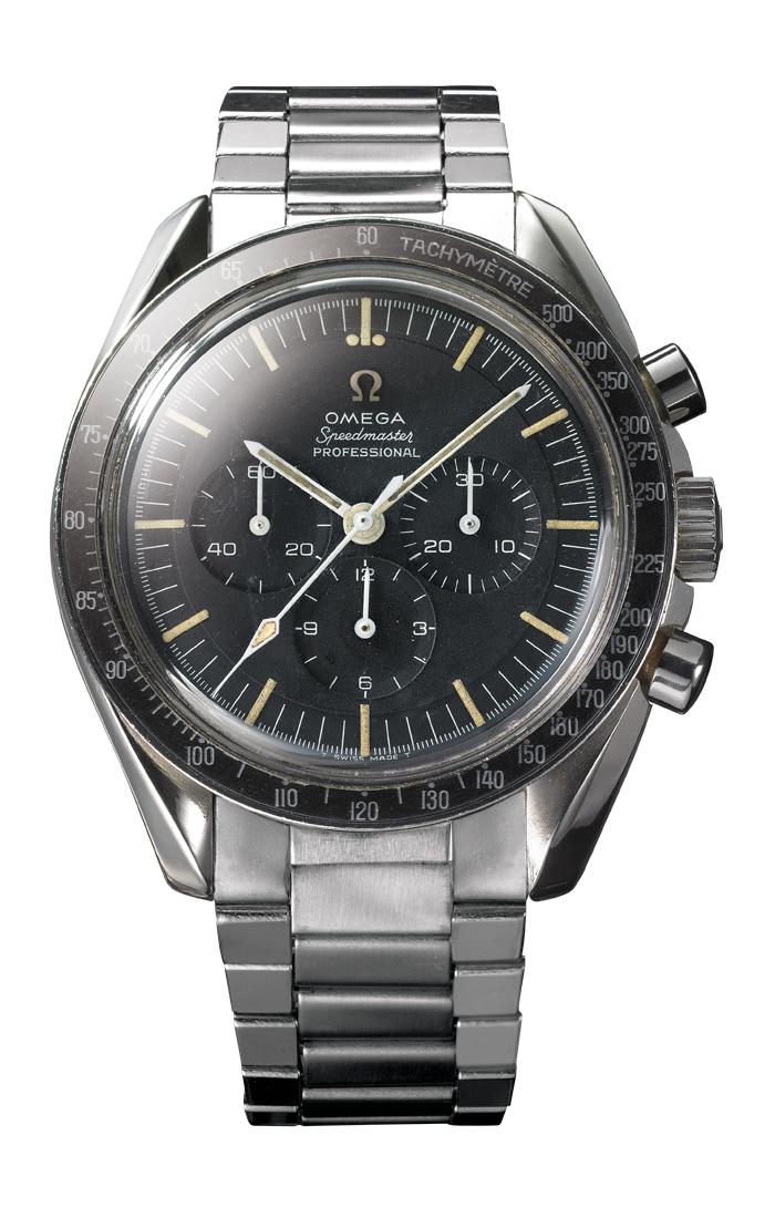 17p-1964---The-Speedmaster-Moonwatch(calibre-321)(2).jpg