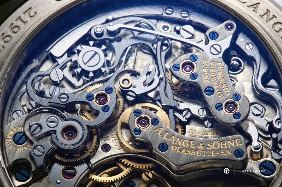 timeforum(150915)_009.jpg