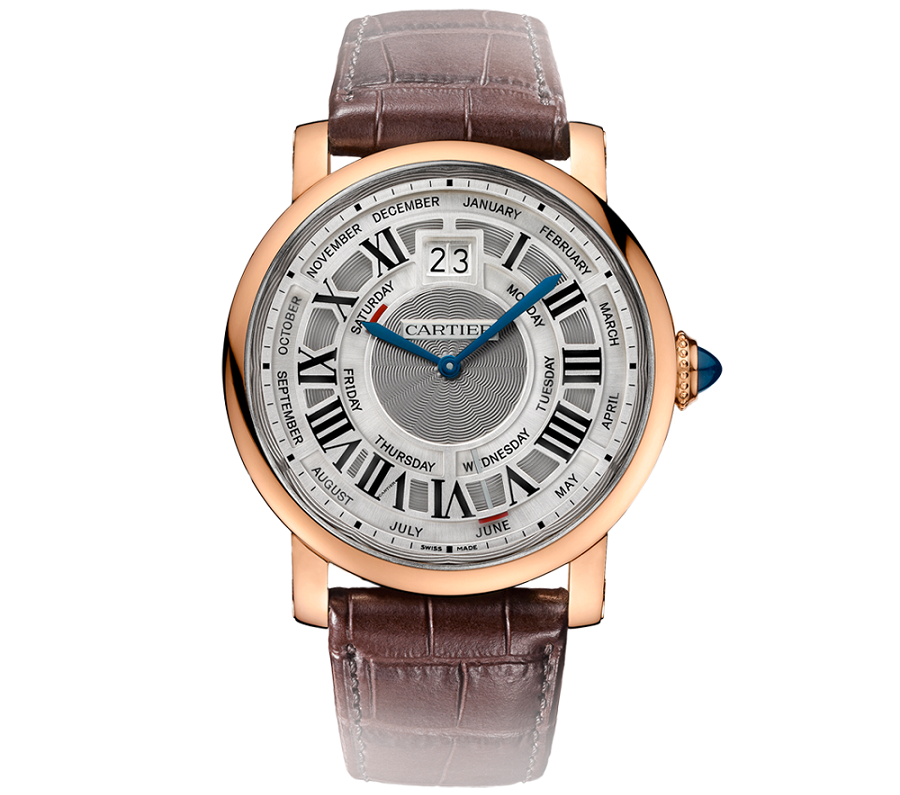 W1580001_0_cartier_watches.png
