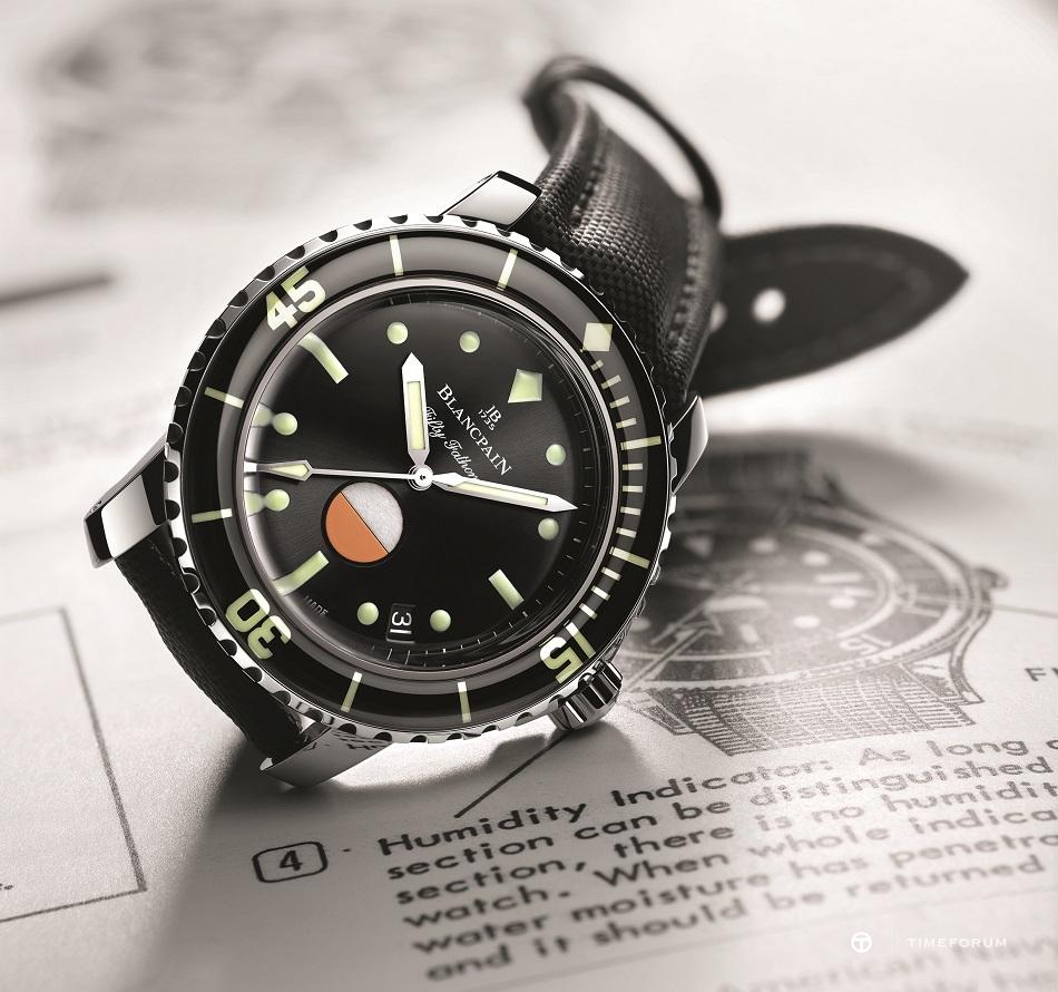 5008-1130-B52A PR.jpg