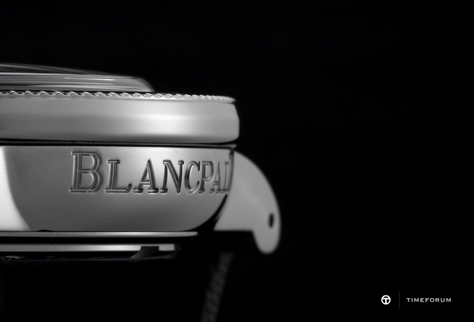 190612_TF_Blancpain_7596.jpg