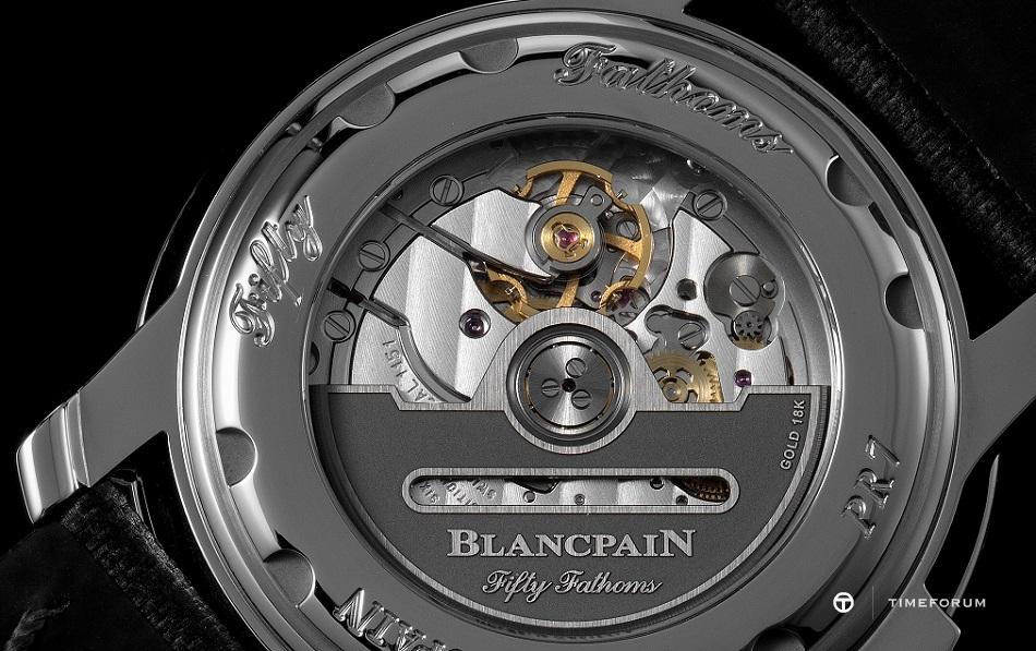 190612_TF_Blancpain_7611.jpg