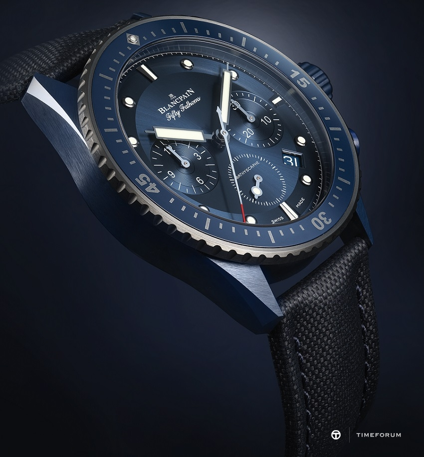 22-1_Blancpain_Fifty Fathoms Bathyscaphe BBE_PR.jpg