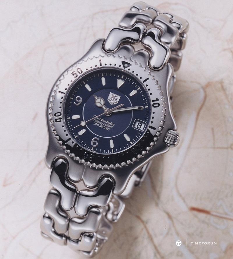 00_1_-Sel-Chronometer 80년대 후반 90년대 초반.jpg