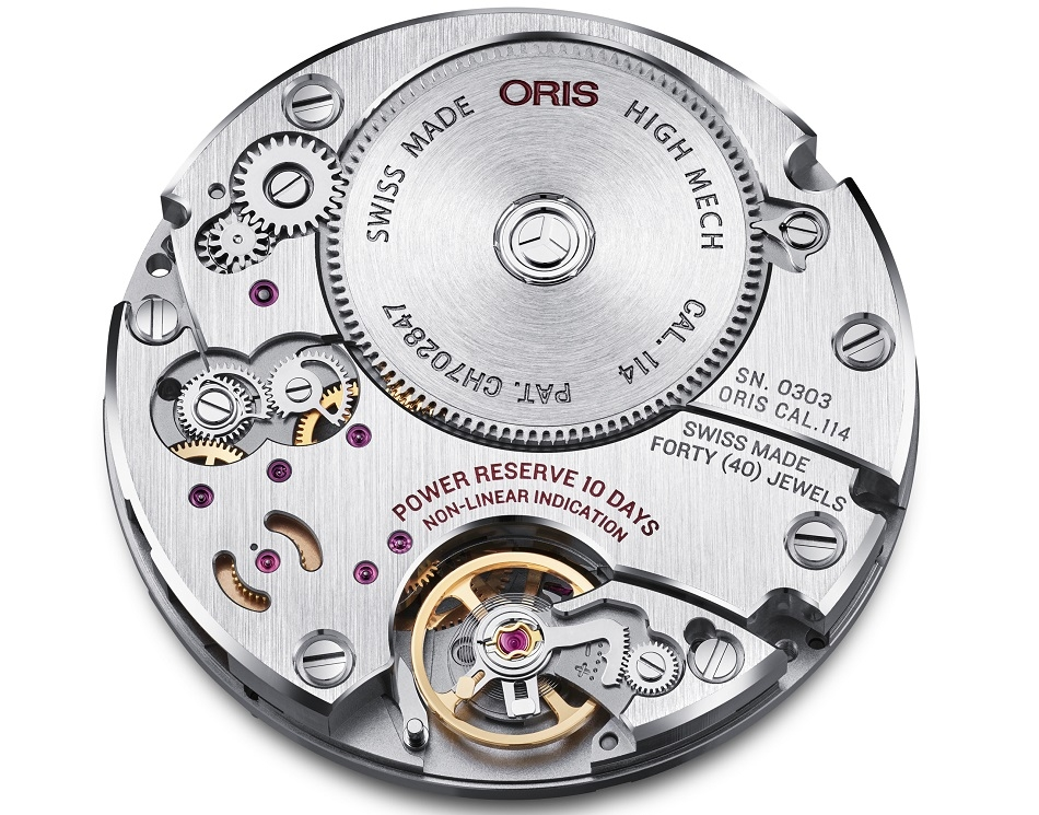 Oris Movement Calibre 114_HighRes_8908.jpg