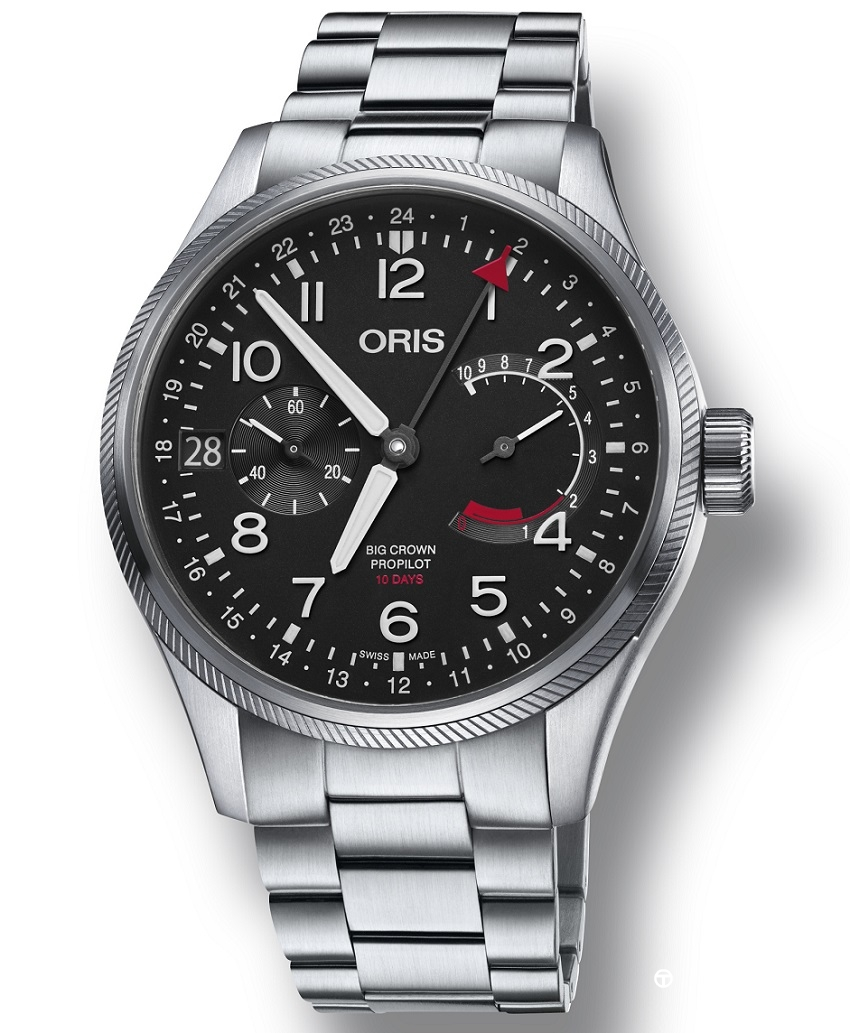 01 114 7746 4164-Set 8 22 19 - Oris Big Crown ProPilot Calibre 114_HighR....jpg